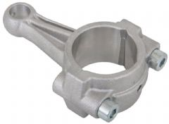 Connecting Rod 69.0300.01